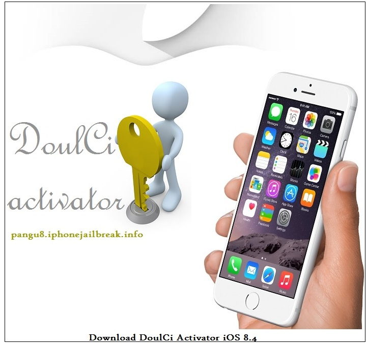 Remove iCloud Activation Lock from Apple Database - cydia